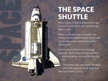 space_exploration.011