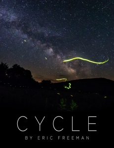 cycle_ericfreeman_poster_small
