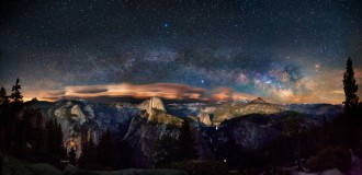 astronomy photographer of the year image