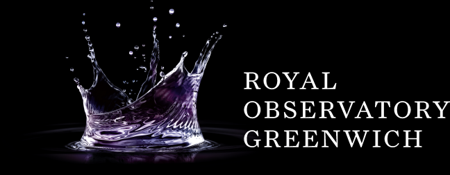 royal observatory greenwich logo