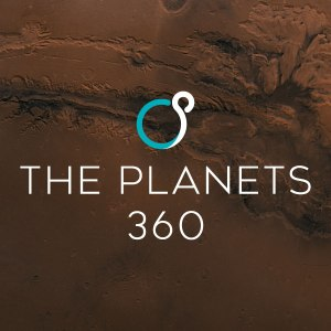 The Planets 360